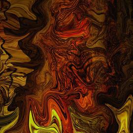 Aurora Art - DeepnDark