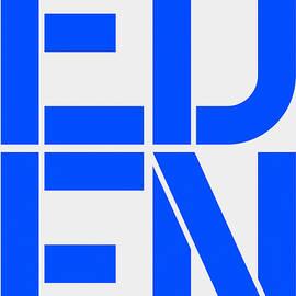 EDEN - Three Dots