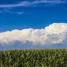NebraskaSC - Exceptional End of July Nebraska Storms 008