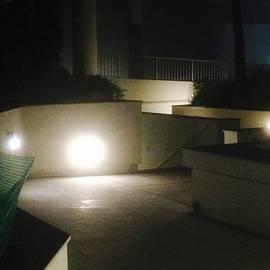 Julian Darcy - Glow