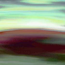 Lenore Senior - Horizon