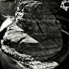 Roger Passman - Horseshoe Bend