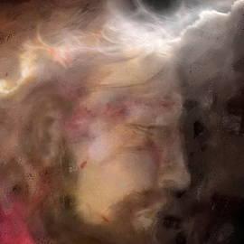Freddy Kirsheh - Lamb of God 2