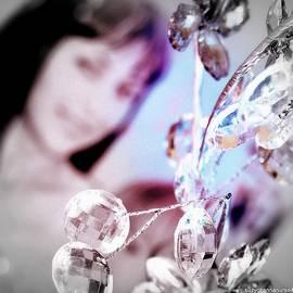 Sue Rosen - Magic