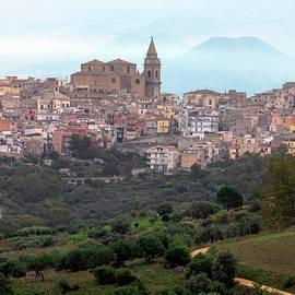 Regalbuto - Sicily - Joana Kruse