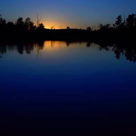 LeeAnn McLaneGoetz McLaneGoetzStudioLLCcom - Seven Ponds Nature Center Little Pond