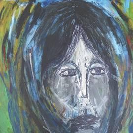 Judith Redman - So Far Away