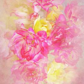 Svetlana Sewell - Soft Pastels