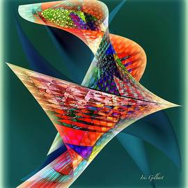 Iris Gelbart - Sway
