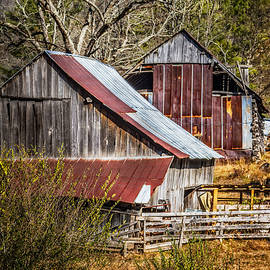 Debra and Dave Vanderlaan - The Old Farm