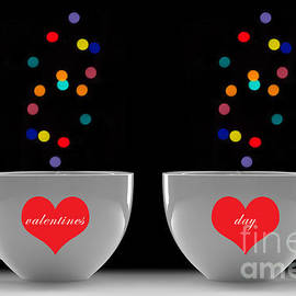 Bahadir Yeniceri - Valentines Day