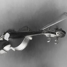 Theresa Campbell - Violin