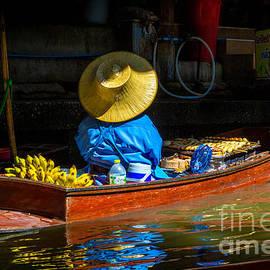 Rene Triay Photography - Thailand