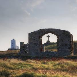 Ynys Llanddwyn - Wales - Joana Kruse