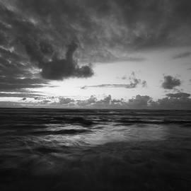 Yaniv Eitan - Ocean