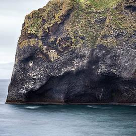 Vestmannaeyjar - Iceland - Joana Kruse