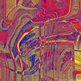 1675 Abstract Thought