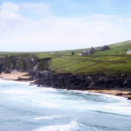 Dingle Peninsula - Ireland - Joana Kruse
