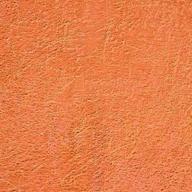Stone background - Tom Gowanlock