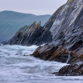 Dingle Peninsula - Ireland - Joana Kruse