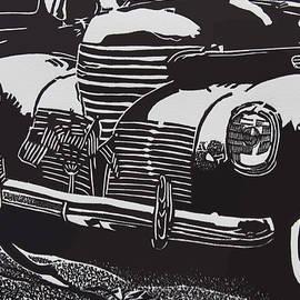 Suzanne Gaff - 1935 Classic