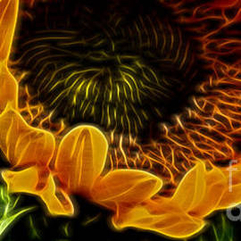 rdm-Margaux Dreamations - Burning Sun..