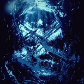 Richard Ray - Deep Waters