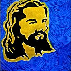 Ganesh Kelagina Beedu Shenoy - Jesus