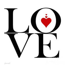 Johannes Murat - Love 2