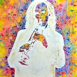 Ivan Guaderrama - You Are Beautiful