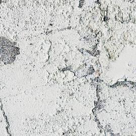 Stone wall - Tom Gowanlock