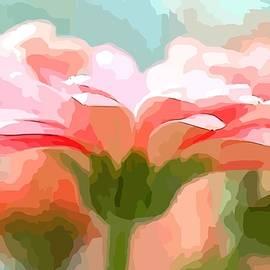 Victor Arriaga - Flower