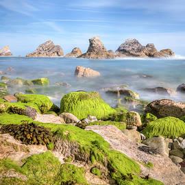 Mupe Bay - England - Joana Kruse