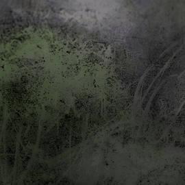 Viggo Mortensen - A New Day