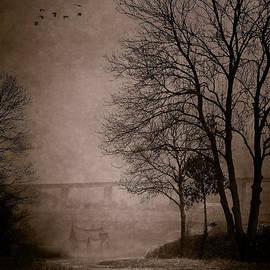 Svetlana Sewell - After Rain