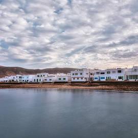 Famara - Lanzarote - Joana Kruse