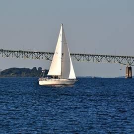 DeTerra Photography - Newport Rode Island