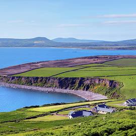 Ring of Kerry - Ireland - Joana Kruse