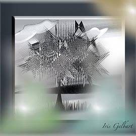 Iris Gelbart - Spirit of Love