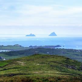 Valentia Island - Ireland - Joana Kruse