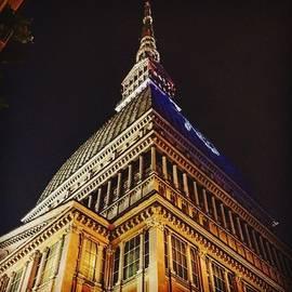 Rocco Lagana - Instagram Photo