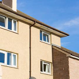 Apartments - Tom Gowanlock