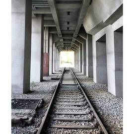 Victoria Key - #germany #essen #zechezollverein