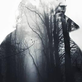 A dream - Joanna Jankowska