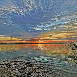 HH Photography of Florida - A New Day Begins
