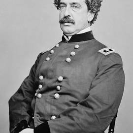 Abner Doubleday  - War Is Hell Store