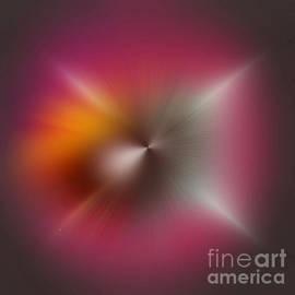 John Krakora - Abstract 1010-2016