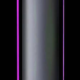 John Krakora - Abstract 1050-2016