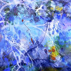 Diana Voyajolu - Abstract 110AB