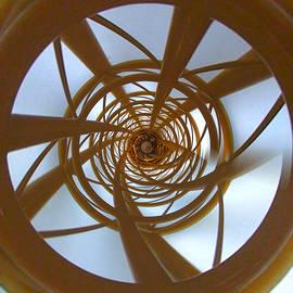 Pedro Vit - Abstract 12...centric infinity